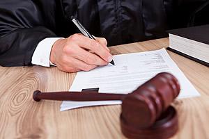 עורך דין גירושין מוביל בקריות